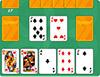 Snel kaarten